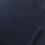 POLY-RAYON-KNITS_INDIGO-MELANGE_HSC0027-04050