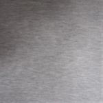 POLY-RAYON-SPANDEX-KNITS_LT-GREY_TRSD-D11027-02001