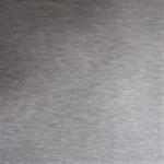 POLY-RAYON-SPANDEX-KNITS_LT-GREY_TRSD60355-02001