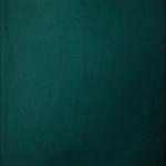 POLY-SPANDEX-KNITS_DEEP-LAGOON_GR4115-2-04094