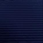 POLY-SPANDEX-KNITS_DEEP-NAVY-WHT-STRIPE_KITKAT-17009
