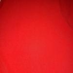 POLY-SPANDEX-KNITS_LIPSTICK-RED-WW31381_JL3900TW-05056