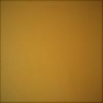 POLY-SPANDEX-KNITS_OCHRE_GR4115-2-08014