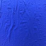 POLY-SPANDEX-KNITS_SAPPHIRE-S160152_JL3800TW-04075