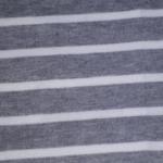 PONTI-KNITS_1.5x-0.5--LT-GRY-MEL--W-WHT_SK0001-12162