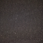PONTI-KNITS_BLACK--METALLIC_S11016-11-12032