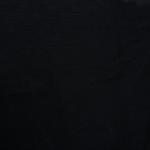 PONTI-KNITS_BLACK_S12023-1-01000