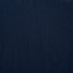 PONTI-KNITS_DEEP-NAVY_KBD-079-04002