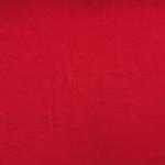 PONTI-KNITS_LIPSTICK-RED_KBD-079-05056