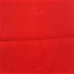 PONTI-KNITS_RED_HS-C0584-A-05000