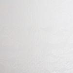 PONTI-KNITS_WINTER-WHITE_KBD-079-03001