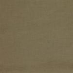 RAYON-WOVEN_DESERT-SUN_SG2004-0-08006