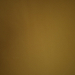 RAYON-WOVEN_OCHRE_GR-612-1-08014
