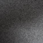 RIB-KNITS_DK-GREY-MEL_GR3303-02002