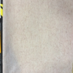RIB-KNITS_LT-PINK-MELANGE_GR3303-05059