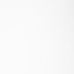 SCUBA-KNITS_WINTER-WHITE_S11016-03001