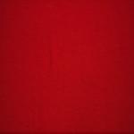 TRILOBAL-PLAIN_BURNT-ORANGE_BEV-126-09002