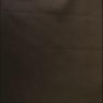 TRILOBAL-PLAIN_CHOCOLATE_BEV-125-06014