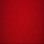 TRILOBAL-PLAIN_FRENCH-RED_BEV-126-06037