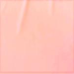 TRILOBAL-PLAIN_PINK_BEV-126-05088