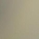 TRILOBAL-PLAIN_STONE_BEV-126-07000