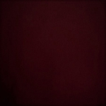 VELOUR_BURGANDY-DEEP_HJ6001-05066