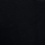 VISCOSE-LYCRA-KNITS_BLACK_ING-GA145LG210-01000