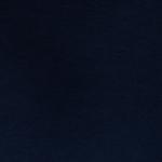 VISCOSE-LYCRA-KNITS_DEEP-NAVY_ING-GA145SR210-04002