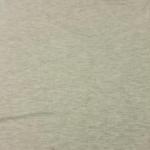 VISCOSE-LYCRA-KNITS_GREY-ICE-MELANGE_FD1694A-00050