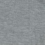 VISCOSE-LYCRA-KNITS_LT-GREY-MEL_ING-GA145LG210-02001