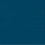 VISCOSE-LYCRA-KNITS_TURQ-TOWER_ING-GA145LG210-10055