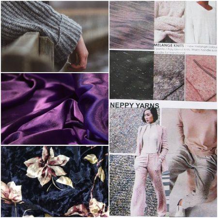 SK Textiles Fabrics-collage-2-450x450 Fabrics for winter 2017/2018 Uncategorized
