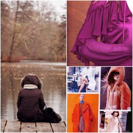 SK Textiles Key-apparel-collage-450x450 Key apparel for winter 2017/2018 Uncategorized