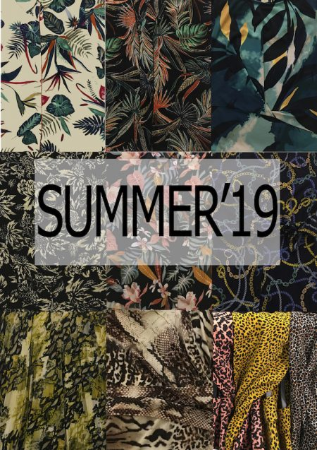 SK Textiles S-2-450x637 Spring Summer '19 Spring Summer 2019