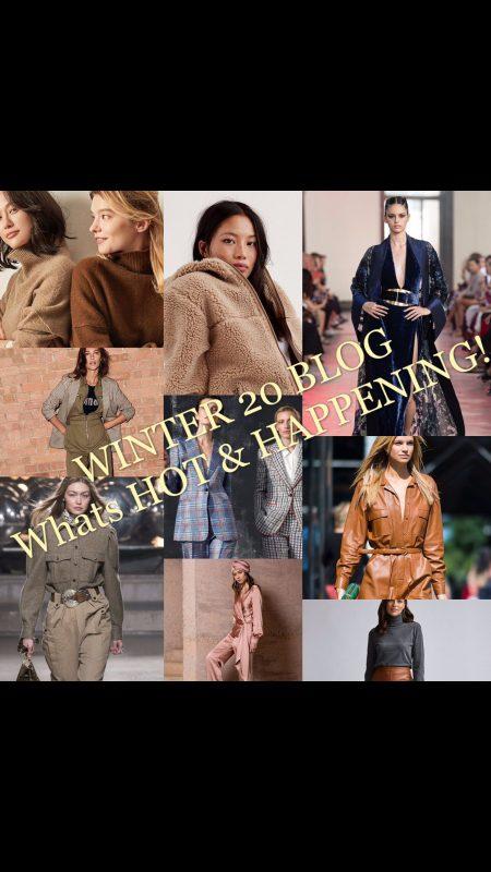 SK Textiles IMG_3631-450x800 Winter 2020 Winter 2020
