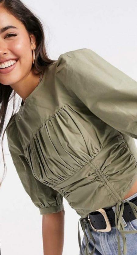 SK Textiles Summer-Trends-2020-image007-450x835 Summer 2020 Trends Summer 2020 Trents